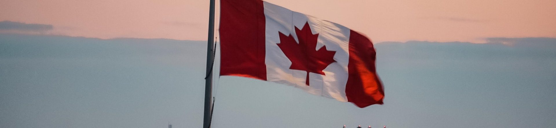Moving to Canada through education