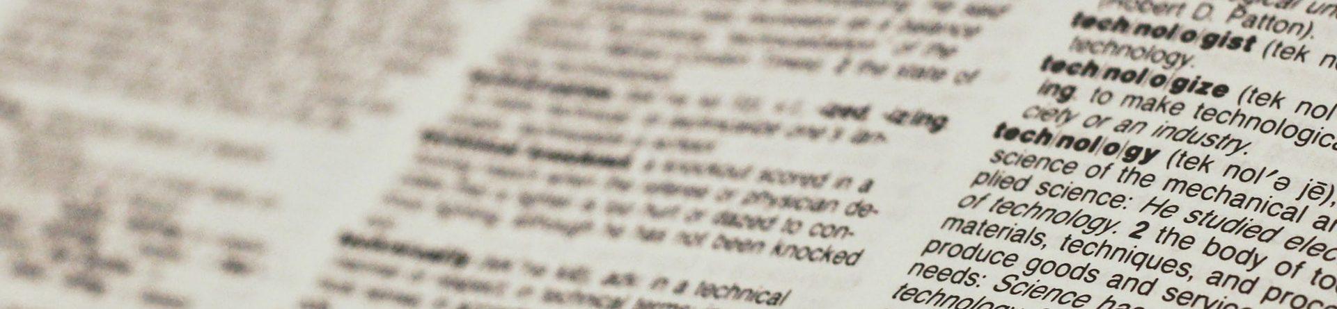 English language courses in New Zealand