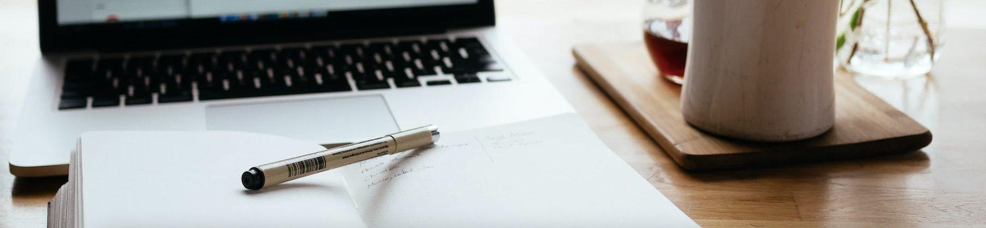 Securing a Post-Study Work Visa