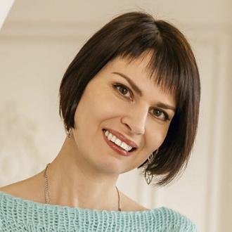 Evgenia Mareeva