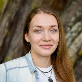 Tatiana Sytar