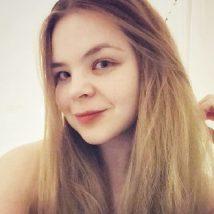 Anzhelika Samuilova