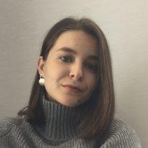 Katya Malutina