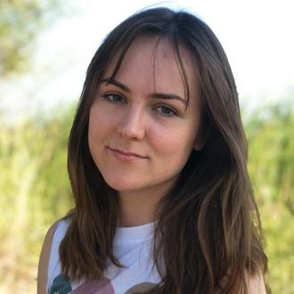 Anastasiya Saveleva