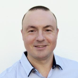 Vadim Gerasimov