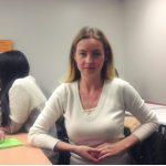 Review of Natalia from Zavolzhsk